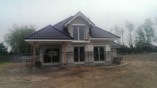 Dach Innovo 12