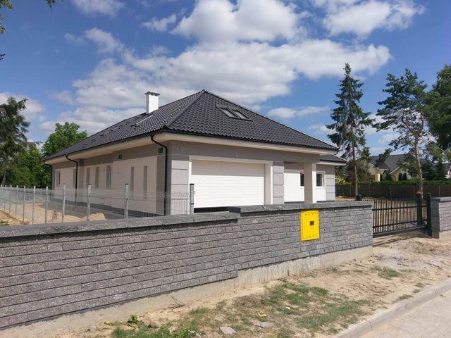 dachyostrow pokrywa dach w Kaliszu