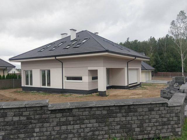 usługi dekarskie montaż pokrycia dachowego dachyostrow