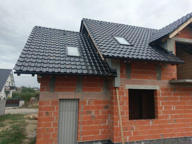 pleszew-montaz-dachu