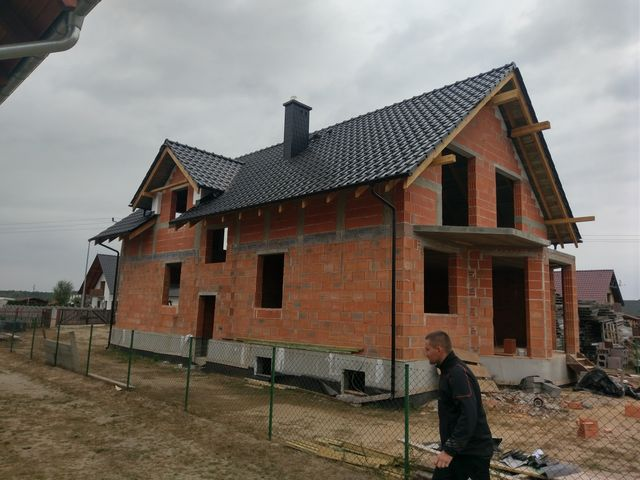 montaz-dachu-w-orzechowie-z-pomoca-firmy-dachyostrow