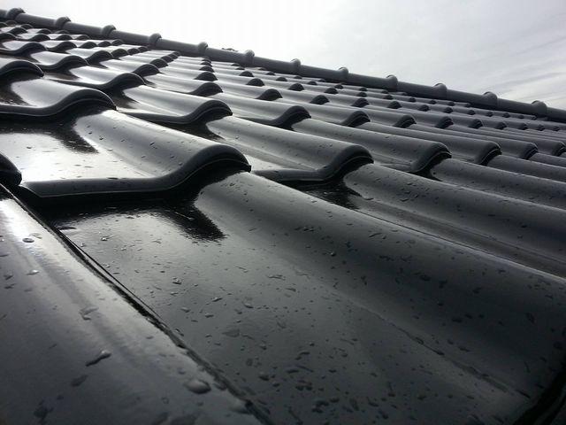 Jaką dachówkę zamontować