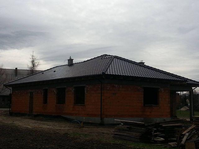 profesjonalny montaż dachu wielkopolska dachyostrow