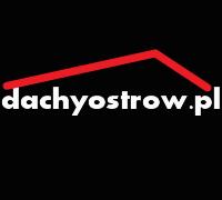 dachyostrow.pl